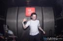 radiostar_heaven_gregor_salto_hkclubbing_119