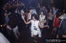 radiostar_heaven_gregor_salto_hkclubbing_135