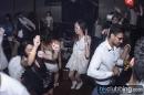 radiostar_heaven_gregor_salto_hkclubbing_137