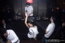 radiostar_heaven_gregor_salto_hkclubbing_149