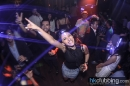 radiostar_heaven_gregor_salto_hkclubbing_154