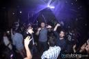 radiostar_heaven_gregor_salto_hkclubbing_159