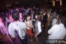 radiostar_heaven_gregor_salto_hkclubbing_169
