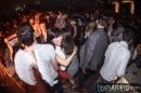 radiostar_heaven_gregor_salto_hkclubbing_170