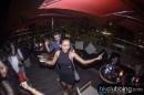 radiostar_heaven_gregor_salto_hkclubbing_182