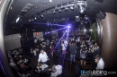 radiostar_heaven_gregor_salto_hkclubbing_18