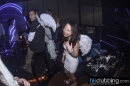 radiostar_heaven_gregor_salto_hkclubbing_197