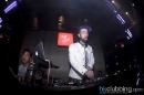 radiostar_heaven_gregor_salto_hkclubbing_37