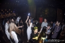 radiostar_heaven_gregor_salto_hkclubbing_58