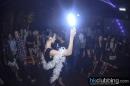 radiostar_heaven_gregor_salto_hkclubbing_62