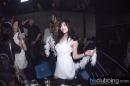 radiostar_heaven_gregor_salto_hkclubbing_72