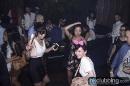 radiostar_heaven_gregor_salto_hkclubbing_74