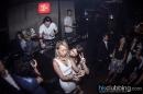radiostar_heaven_gregor_salto_hkclubbing_80
