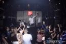 radiostar_heaven_gregor_salto_hkclubbing_84