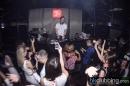 radiostar_heaven_gregor_salto_hkclubbing_86