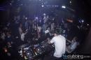 radiostar_heaven_gregor_salto_hkclubbing_94