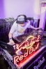 Red_Bull_summer_Twist_Party_10
