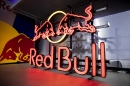 Red_Bull_summer_Twist_Party_3