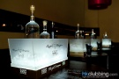 dragon_vodka_1
