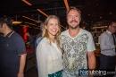 rula_bula_relaunch_8