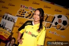 San Miguel Soccer Union Grand Opening at Chop Bar_10