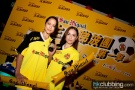 San Miguel Soccer Union Grand Opening at Chop Bar_12