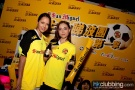 San Miguel Soccer Union Grand Opening at Chop Bar_13