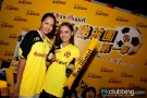 San Miguel Soccer Union Grand Opening at Chop Bar_14