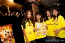 San Miguel Soccer Union Grand Opening at Chop Bar_17