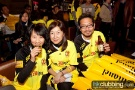 San Miguel Soccer Union Grand Opening at Chop Bar_18