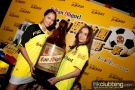 San Miguel Soccer Union Grand Opening at Chop Bar_19