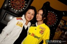 San Miguel Soccer Union Grand Opening at Chop Bar_21