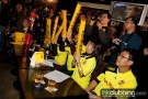 San Miguel Soccer Union Grand Opening at Chop Bar_26