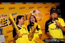 San Miguel Soccer Union Grand Opening at Chop Bar_34