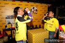 San Miguel Soccer Union Grand Opening at Chop Bar_38