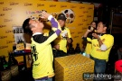 San Miguel Soccer Union Grand Opening at Chop Bar_39