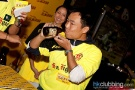 San Miguel Soccer Union Grand Opening at Chop Bar_41