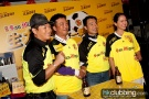 San Miguel Soccer Union Grand Opening at Chop Bar_42