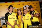 San Miguel Soccer Union Grand Opening at Chop Bar_43