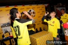 San Miguel Soccer Union Grand Opening at Chop Bar_44