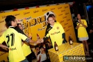 San Miguel Soccer Union Grand Opening at Chop Bar_46