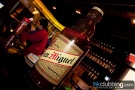 San Miguel Soccer Union Grand Opening at Chop Bar_4