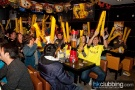 San Miguel Soccer Union Grand Opening at Chop Bar_50