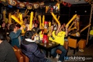 San Miguel Soccer Union Grand Opening at Chop Bar_51