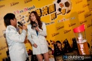San Miguel Soccer Union Grand Opening at Chop Bar_52