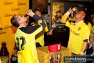 San Miguel Soccer Union Grand Opening at Chop Bar_54