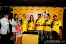 San Miguel Soccer Union Grand Opening at Chop Bar_55