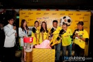 San Miguel Soccer Union Grand Opening at Chop Bar_57