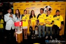 San Miguel Soccer Union Grand Opening at Chop Bar_59