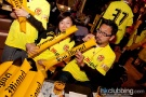 San Miguel Soccer Union Grand Opening at Chop Bar_8